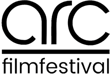 Arc Filmfestival Mainz