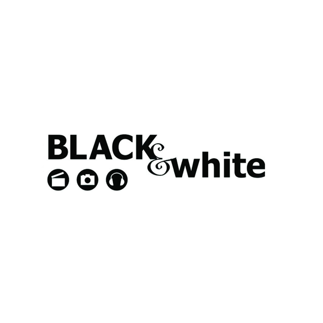 Porto Black & White Festival