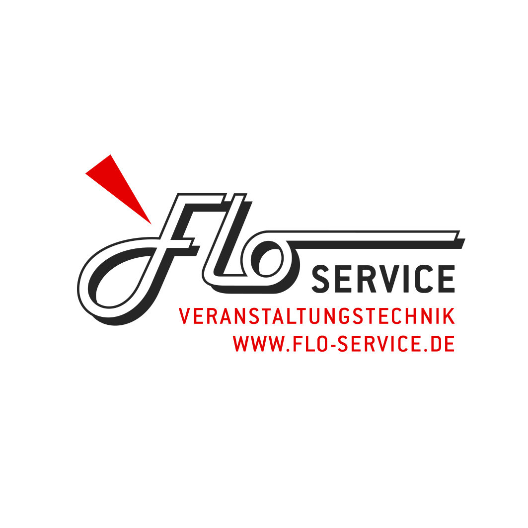 Flo Service our Arc Film Festival partner