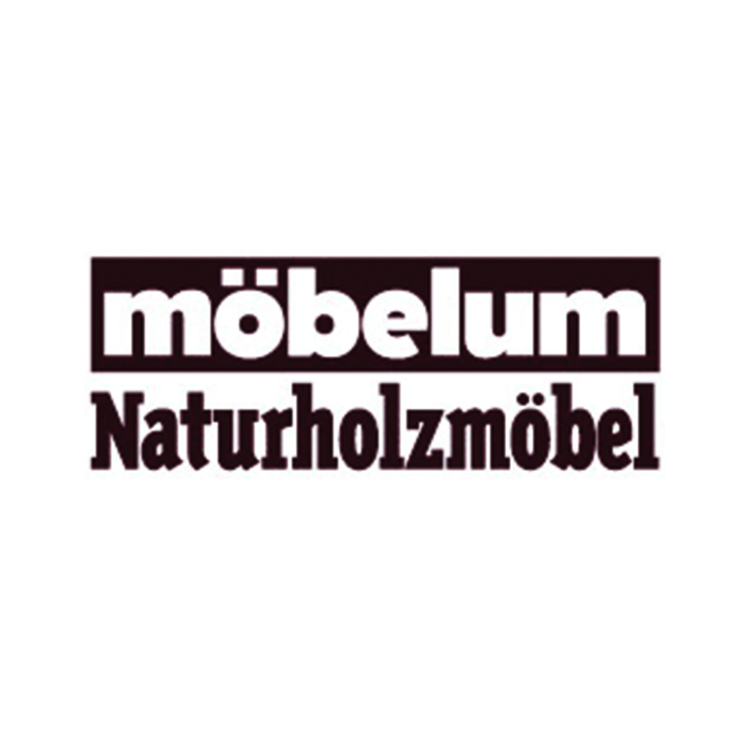Moebelum De partner 2017 arc filmfestival mainz