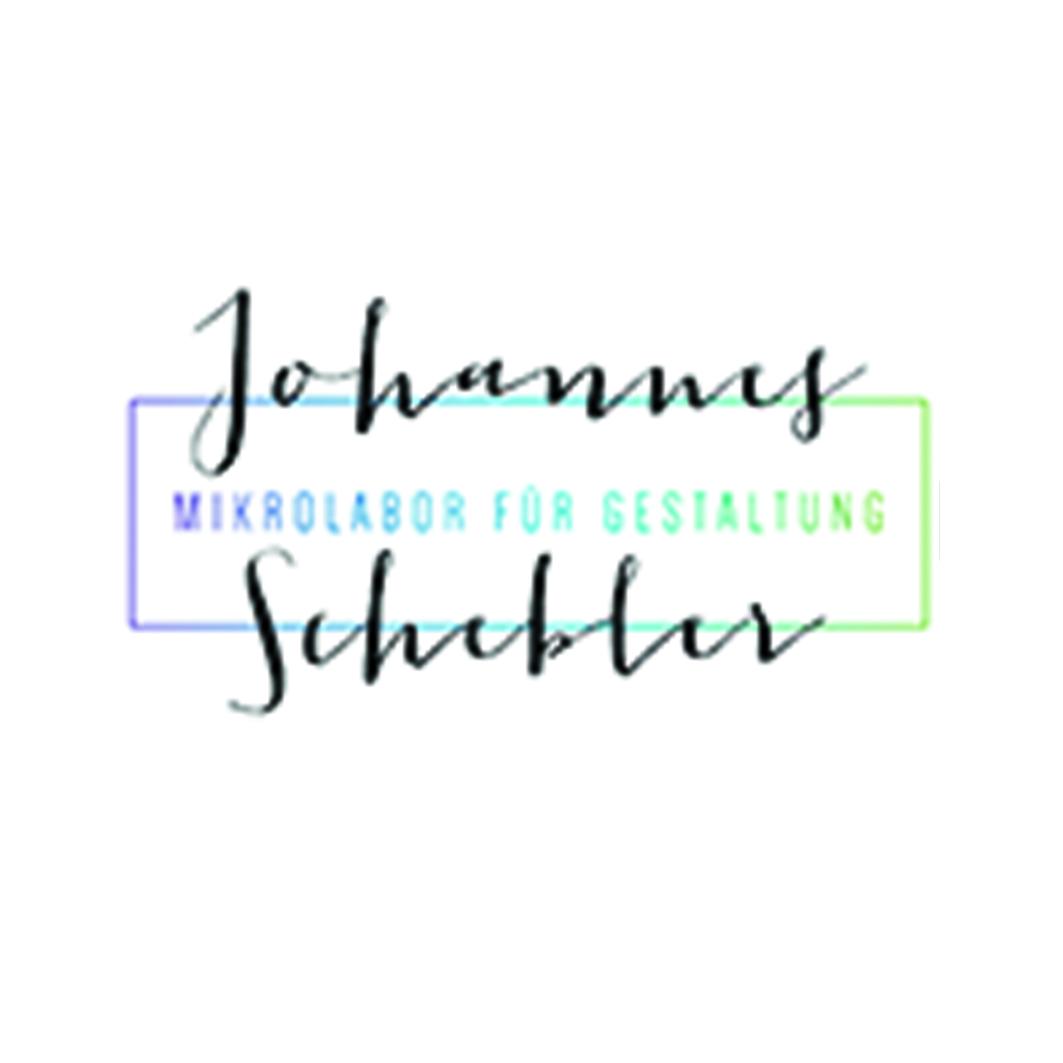Johannes Schebler