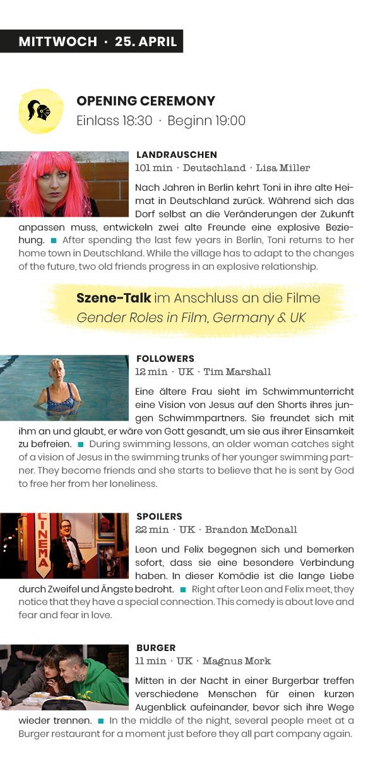 https://arc-filmfestival.com/wp-content/uploads/2018/04/Arc-Filmfestival_Programm-201810.jpg