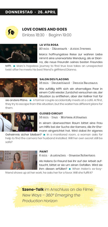 https://arc-filmfestival.com/wp-content/uploads/2018/04/Arc-Filmfestival_Programm-201812.jpg