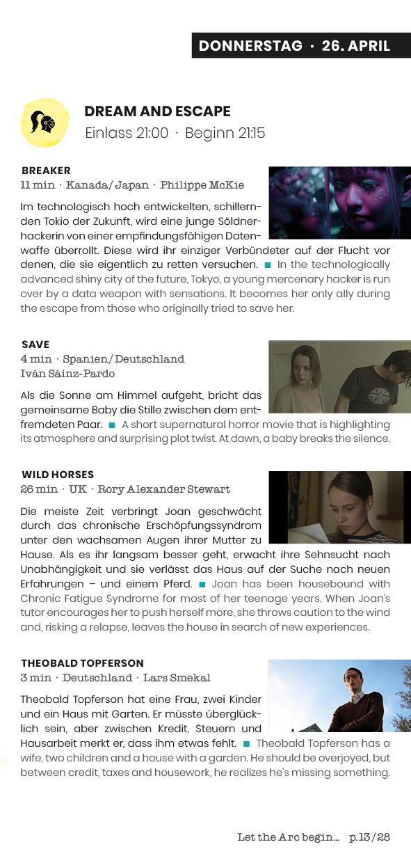 https://arc-filmfestival.com/wp-content/uploads/2018/04/Arc-Filmfestival_Programm-201813.jpg