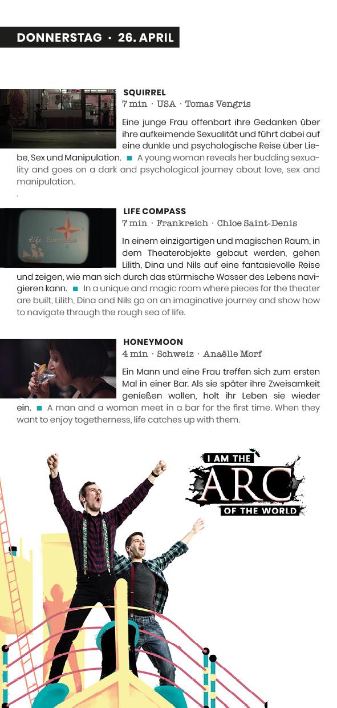 https://arc-filmfestival.com/wp-content/uploads/2018/04/Arc-Filmfestival_Programm-201814.jpg