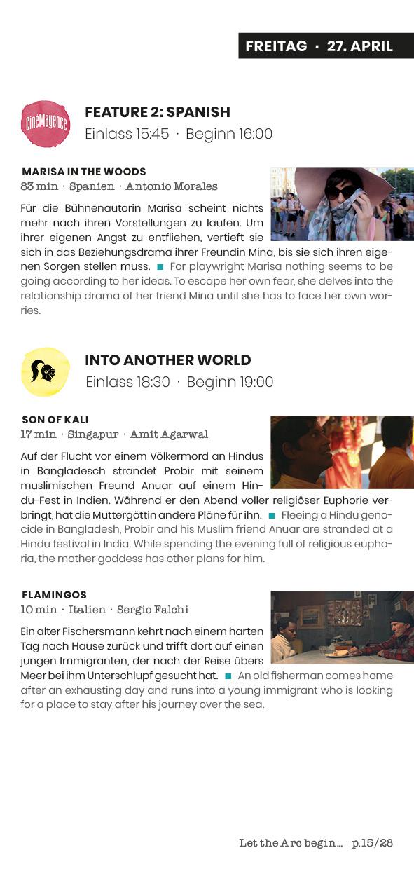 https://arc-filmfestival.com/wp-content/uploads/2018/04/Arc-Filmfestival_Programm-201815.jpg