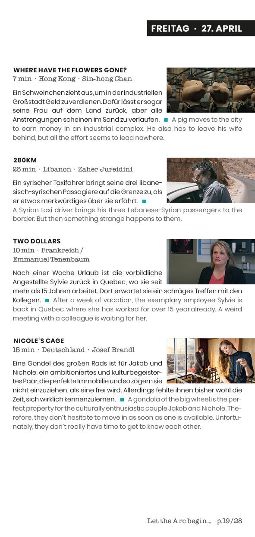 https://arc-filmfestival.com/wp-content/uploads/2018/04/Arc-Filmfestival_Programm-201819.jpg
