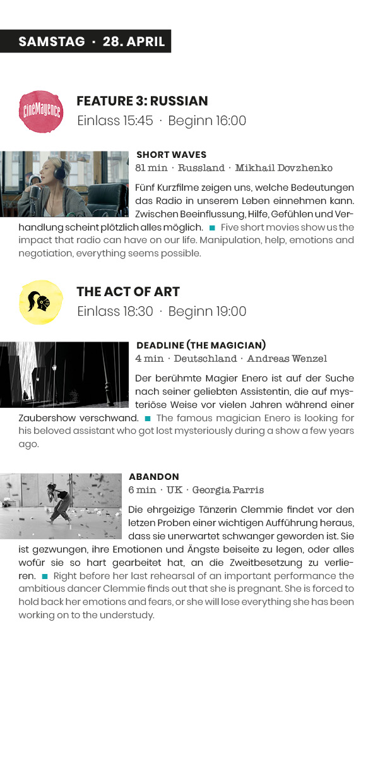 https://arc-filmfestival.com/wp-content/uploads/2018/04/Arc-Filmfestival_Programm-201820.jpg