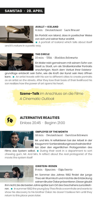 https://arc-filmfestival.com/wp-content/uploads/2018/04/Arc-Filmfestival_Programm-201822.jpg