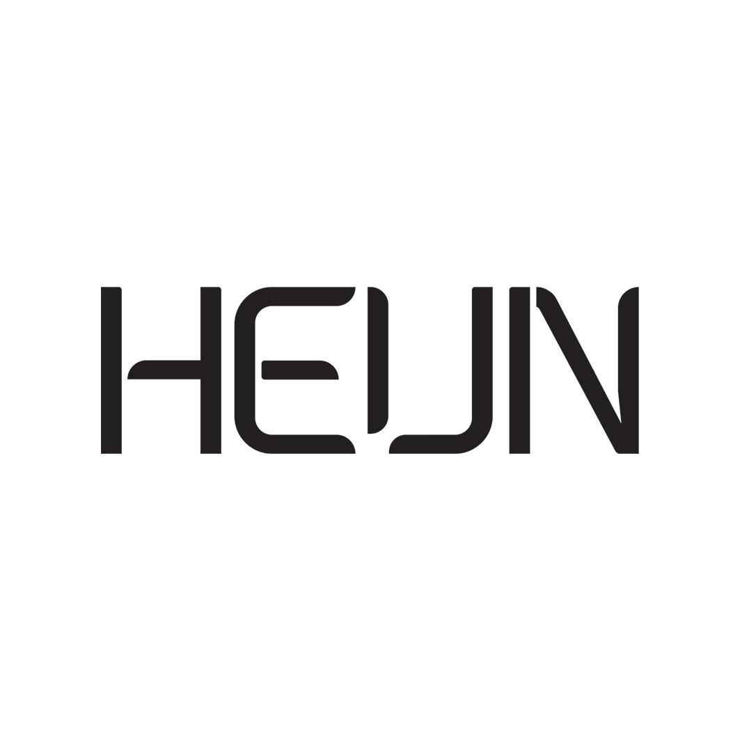 Heun our Arc Film Festival partner