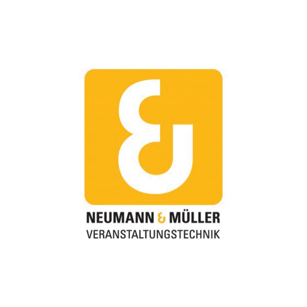 Neumann und Müller Partner des Arc Film Festival
