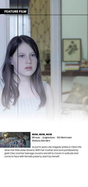 https://arc-filmfestival.com/wp-content/uploads/2021/08/Selection_arc2108.jpg