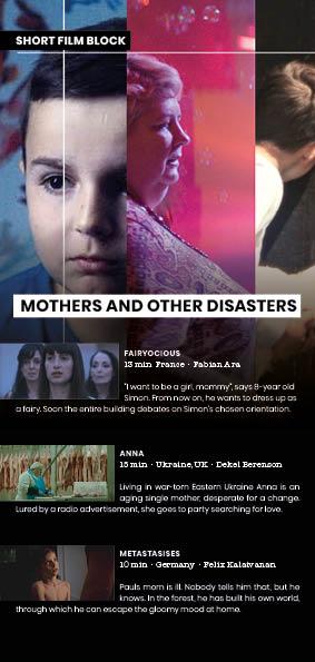 https://arc-filmfestival.com/wp-content/uploads/2021/08/Selection_arc210817.jpg
