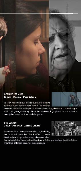 https://arc-filmfestival.com/wp-content/uploads/2021/08/Selection_arc210818.jpg