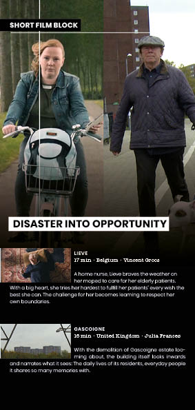 https://arc-filmfestival.com/wp-content/uploads/2021/08/Selection_arc210819.jpg