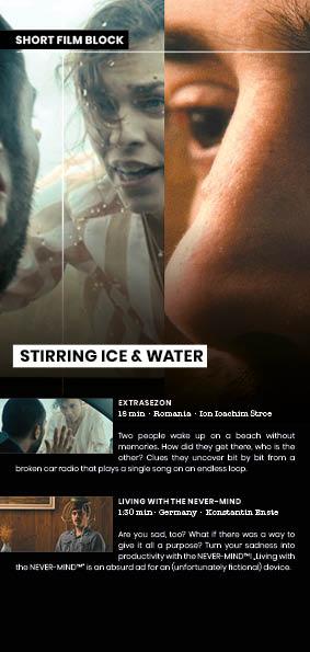https://arc-filmfestival.com/wp-content/uploads/2021/08/Selection_arc210823.jpg