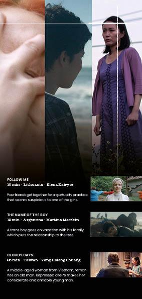 https://arc-filmfestival.com/wp-content/uploads/2021/08/Selection_arc210826.jpg