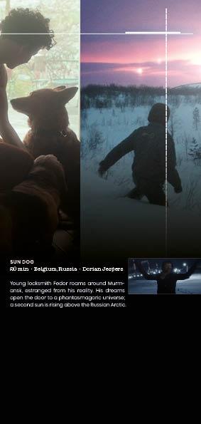 https://arc-filmfestival.com/wp-content/uploads/2021/08/Selection_arc210828.jpg