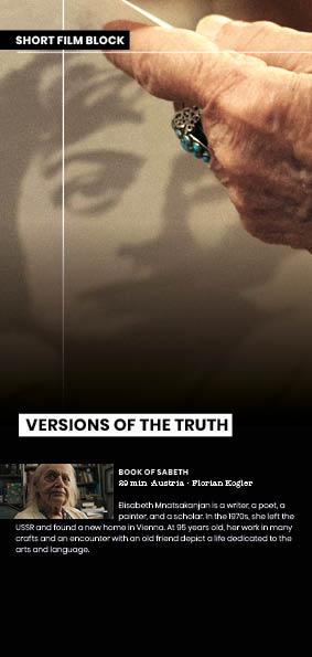 https://arc-filmfestival.com/wp-content/uploads/2021/08/Selection_arc210829.jpg