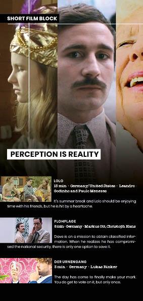 https://arc-filmfestival.com/wp-content/uploads/2021/08/Selection_arc210831.jpg
