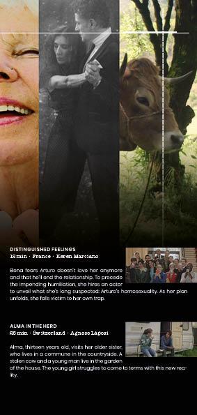 https://arc-filmfestival.com/wp-content/uploads/2021/08/Selection_arc210832.jpg