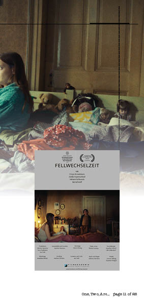https://arc-filmfestival.com/wp-content/uploads/2021/08/Selection_arc21086.jpg