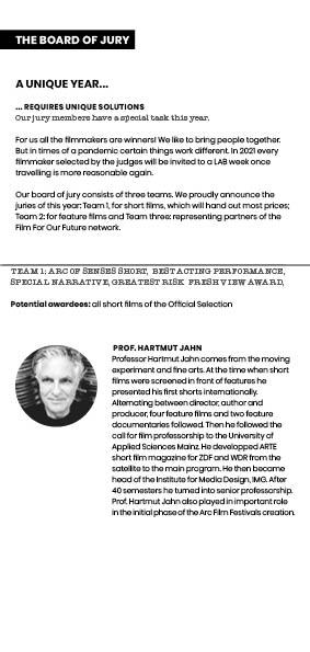 https://arc-filmfestival.com/wp-content/uploads/2021/09/Introduction-of-Jurors_proofread.jpg