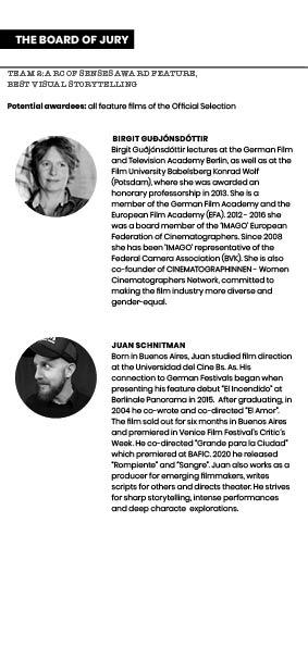 https://arc-filmfestival.com/wp-content/uploads/2021/09/Introduction-of-Jurors_proofread3.jpg